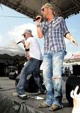 LoCash Cowboys Photo 5