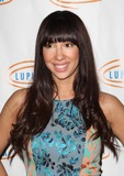Jackie Cruz Photo 5