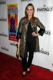 Melora Hardin Photo - Hair Play Opening