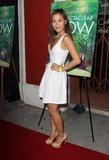 Alicia Hannah Photo 5