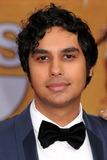 Kunal Nayyar Photo 5