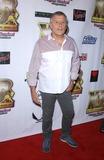 Carl Palmer Photo - 2013 Vegas Rocks Magazine Awards
