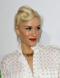Gwen Stefani Photo - Premiere Of FilmDistricts In The Land Of Blood And Honey
