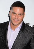 Ronnie Ortiz Magro Photo 5