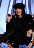 Motley Crue Photo 5