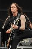 Alter Bridge Photo 5