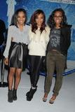 McClain Sisters Photo 5