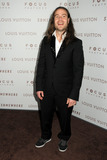 Chris Pontius Photo 5