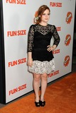 Jane Levy Photo 5