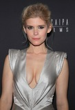 Kate Mara Photo 5