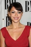 Angelina Vital Photo 5