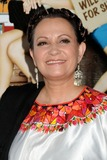 Adriana Barraza Photo 5