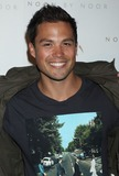 Michael Copon Photo 5