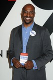 Van Jones Photo 5