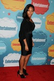 Nicole Beharie Photo 5