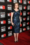 Amy Adams Photo - 16th Annual Critics Choice Movie Awards