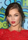 Lili Simmons Photo 5