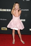 Kyla Kenedy Photo 5