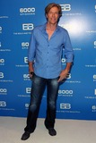 Jack Wagner Photo - The Bold And The Beautiful 6000th Episode Celebration