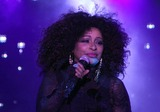 Chaka Khan Photo 5