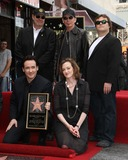 Dan Aykroyd Photo 5