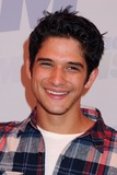 Tyler Posey Photo 5