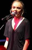 Danielle Bradbery Photo 5