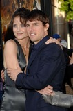 Katie Holmes,Batman,Tom Cruise Photo - Katie Holmes and Tom Cruise Are Divorcing