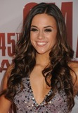 Jana Kramer,CMA Award Photo - 2011 CMA Awards - Arrivals