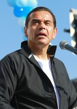Antonio Villaraigosa Photo 5