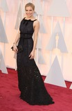 Sienna Miller Photos - 22 February 2015 - Hollywood California - Sienna Miller 87th Annual Academy Awards presented by the Academy of Motion Picture Arts and Sciences held at the Dolby Theatre Photo Credit AdMedia