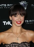 Karina Smirnoff Photo 5