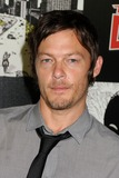 Norman Reedus Photo 5