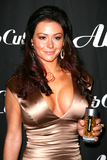 Paul Zimmerman,JWoww,Jenni