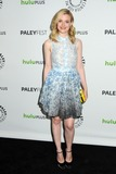 Gillian Jacobs Photo 5