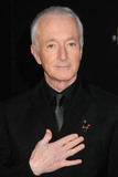Anthony Daniels Photo 5