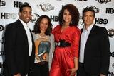 Harmony Santana Photo 5