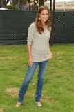 Elizabeth Glaser,Denise Richards Photo - 22nd Annual Time For Heroes Celebrity Picnic