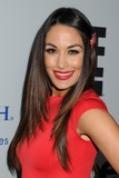 The Bella Twins Photo 5