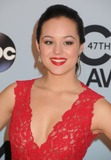 Hayley Orrantia Photo 5