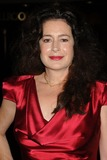 Sean Young Photo 5