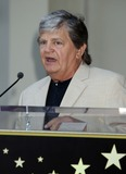 Phil Everly Photo 5