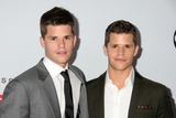 Charlie Carver Photo 5