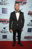 Alec Penix Photo - 15 July 2015 - Los Angeles California - Alec Penix 10th Annual Celebrity Sweat ESPY Awards After-Party held at The Palms Restaurant Photo Credit Byron PurvisAdMedia