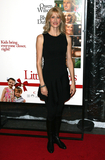 Paul Zimmerman,Laura Dern Photo - Little Fockers World Premiere New York City