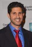 Assaf Cohen Photo 5