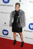 Amy Wadge Photo - 15 February 2016 - Los Angeles California - Amy Wadge Warner Music Group 2016 Grammy Party held at Milk Studios Photo Credit Byron PurvisAdMedia