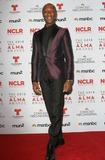Aloe Blacc Photo 5