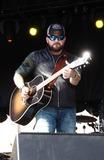 Tyler Farr Photo 5