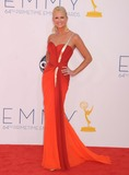 Photos From 64th Primetime Emmy Awards - Arrivals